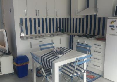 Casa Vacanze Appartamento Ipanema Suite